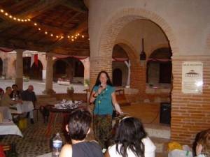 repas2009-06